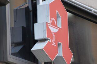 apothekerverband warnt vor lieferproblemen bei antibiotika 310x205 - Apothekerverband warnt vor Lieferproblemen bei Antibiotika