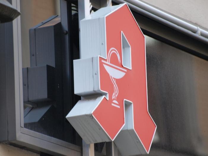 Photo of Apothekerverband warnt vor Lieferproblemen bei Antibiotika