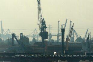 aussenhandel weist kritik am deutschen exportueberschuss strikt zurueck 310x205 - Außenhandel weist Kritik am deutschen Exportüberschuss strikt zurück
