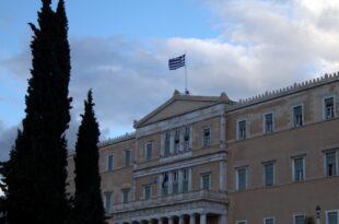 bundesregierung streitet ueber griechenland hilfe 310x205 - Bundesregierung streitet über Griechenland-Hilfe