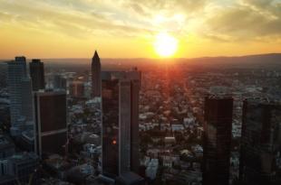 deutsche Wirtschaft 310x205 - Studie: Deutsche Wirtschaft wird bis 2050 an Bedeutung verlieren