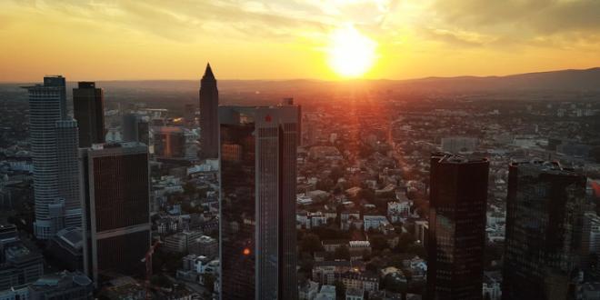 deutsche Wirtschaft 660x330 - Studie: Deutsche Wirtschaft wird bis 2050 an Bedeutung verlieren