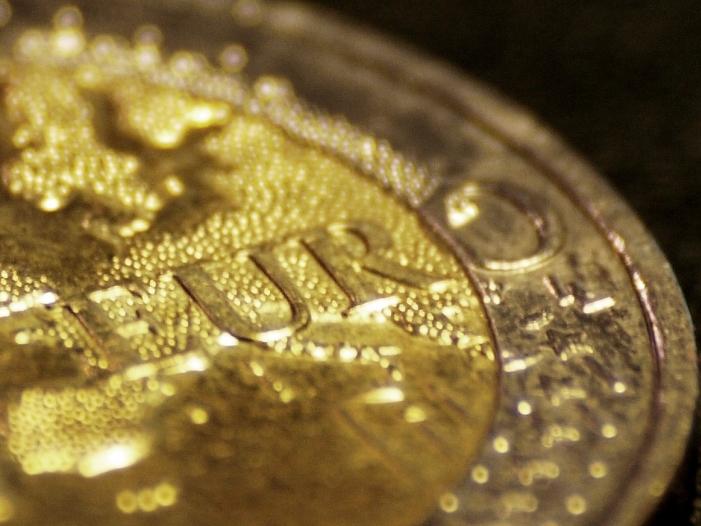 Photo of Harvard-Ökonom Rogoff erwartet Rückkehr der Euro-Krise