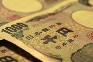 japan will freihandelsabkommen mit europa forcieren 310x205 - Japan will Freihandelsabkommen mit Europa forcieren