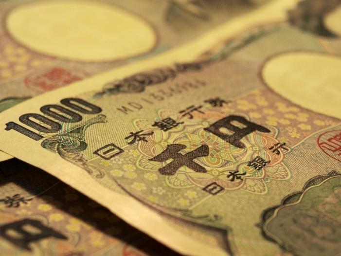 Photo of Japan will Freihandelsabkommen mit Europa forcieren
