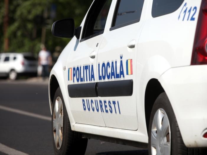 massenproteste in rumaenien regierung will im amt bleiben - Massenproteste in Rumänien: Regierung will im Amt bleiben
