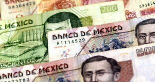 mexiko will handel mit anderen grossen staaten ausbauen 310x165 - Linksnationalist López Obrador gewinnt Präsidentenwahl in Mexiko