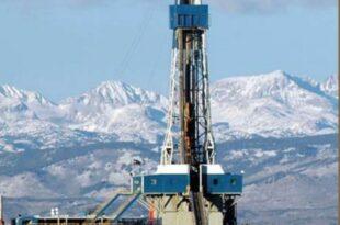 schiefergas foerderung bundeslaender schliessen probefracking aus 310x205 - Schiefergas-Förderung: Bundesländer schließen Probefracking aus