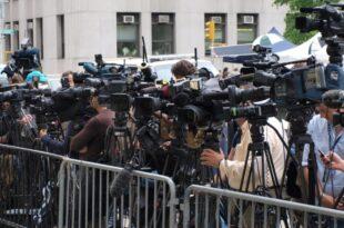 spitzelvorwuerfe ditib haelt deutschen medien vorverurteilung vor 310x205 - Spitzelvorwürfe: Ditib hält deutschen Medien Vorverurteilung vor