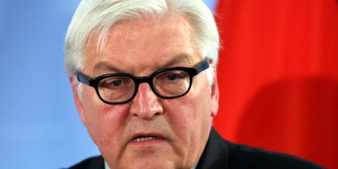 steinmeier zum neuen bundespraesidenten gewaehlt 660x330 - Steinmeier zum neuen Bundespräsidenten gewählt