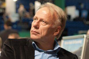 trittin kritisiert merkel und schaeuble wegen griechenland politik 310x205 - Trittin kritisiert Merkel und Schäuble wegen Griechenland-Politik