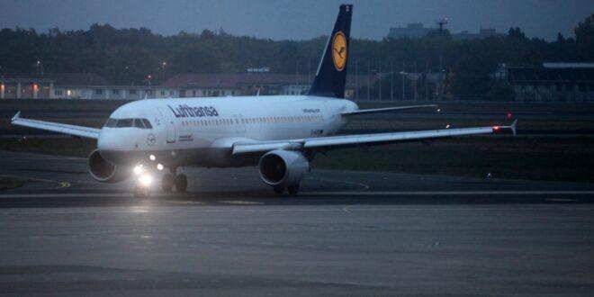"""ufo bezeichnet lufthansa einigung als super gau 660x330 - UFO bezeichnet Lufthansa-Einigung als """"Super-GAU"""""""