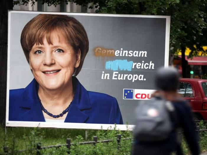 union-will-wahlprogramm-erst-mitte-juli-vorlegen Union will Wahlprogramm erst Mitte Juli vorlegen