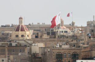 viele deutsche melden beteiligungen an malta firmen nicht 310x205 - Viele Deutsche melden Beteiligungen an Firmen in Malta nicht