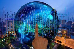 Digitalisierung 310x205 - Werbeagenturen in Berlin haben Hochkonjunktur