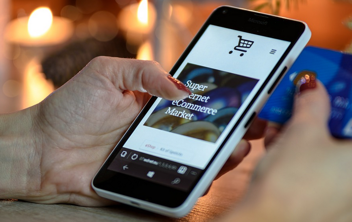 Photo of Internet Shop: Magento und WooCommerce im Vergleich