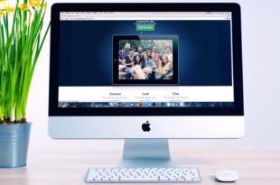 Internetpraesenz 310x205 - Die perfekte Internetpräsenz für Firmen - so geht's