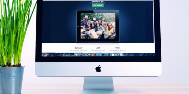 Internetpraesenz 660x330 - Die perfekte Internetpräsenz für Firmen - so geht's