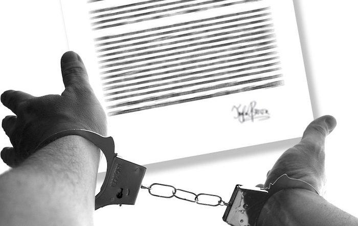 Photo of Vertragskündigung – schnell und schmerzlos raus aus den Verpflichtungen