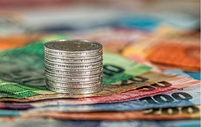 Wirtschaftspolitik Wirtschaftsministerium erstellt Reformplan für Wirtschaftspolitik