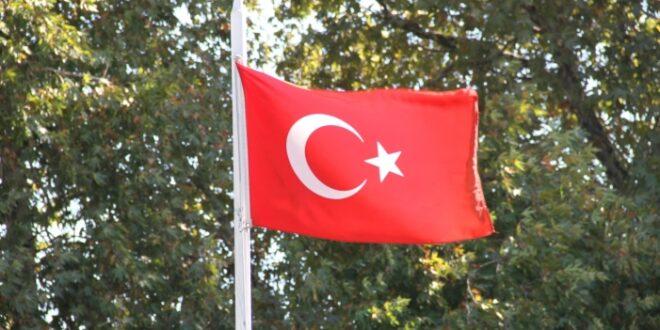 auslaendische geheimdienste warnten vor mehr tuerkischen spionageaktivitaeten 660x330 - Ausländische Geheimdienste warnten vor mehr türkischen Spionageaktivitäten