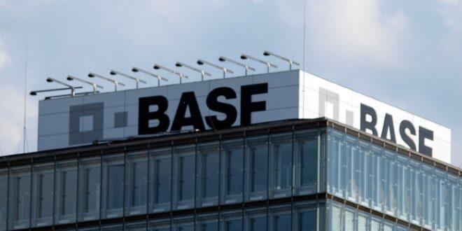 basf aufsichtsratschef kritisiert bundesregierung 660x330 - BASF-Aufsichtsratschef kritisiert Bundesregierung