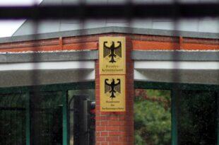 bka zieht in berliner vattenfall gebaeude 310x205 - BKA zieht in Berliner Vattenfall-Gebäude