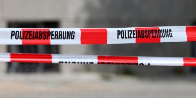 """essener tempelbomber zu jahrelangen jugendstrafen verurteilt 660x330 - Essener """"Tempelbomber"""" zu jahrelangen Jugendstrafen verurteilt"""