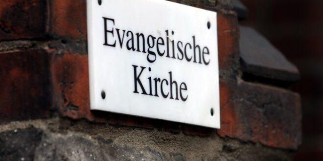 evangelische kirche sucht tausende neue pfarrer 660x330 - Evangelische Kirche sucht Tausende neue Pfarrer