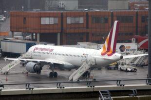 germanwings absturz vater des copiloten kritisiert ermittler 310x205 - Germanwings-Absturz: Vater des Copiloten kritisiert Ermittler