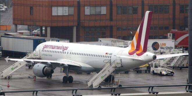 germanwings absturz vater des copiloten kritisiert ermittler 660x330 - Germanwings-Absturz: Vater des Copiloten kritisiert Ermittler