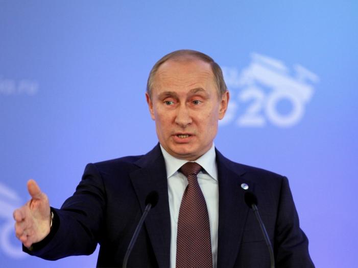Photo of Grüne: Vorgehen von Lukaschenko und Putin zeugt von Nervosität