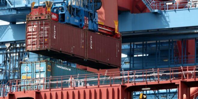 handelspolitik sorgt bei g20 finanzministern fuer streit 660x330 - Handelspolitik sorgt bei G20-Finanzministern für Streit