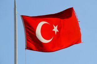 innenministerium tuerkei betreibt grenzschutz weiter unveraendert 310x205 - Innenministerium: Türkei betreibt Grenzschutz weiter unverändert
