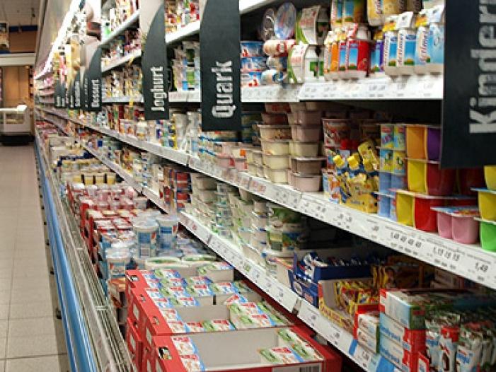 """Photo of Kritik an geplanter Lebensmittelampel: """"Das ist Verbrauchertäuschung"""""""