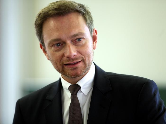 lindner-sieht-bundesregierung-im-tuerkei-streit-in-der-pflicht Lindner sieht Bundesregierung im Türkei-Streit in der Pflicht