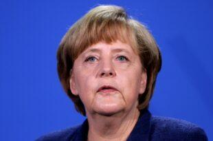 merkel bestuerzt ueber angriffe in london offenbar zwei tote 310x205 - Merkel bestürzt über Angriffe in London - Offenbar zwei Tote