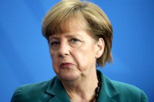 "merkel wegen schulz hype nicht nervoes 310x205 - Merkel wegen Schulz-Hype ""nicht nervös"""