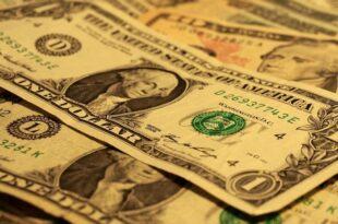 pimco fondschef befuerchtet rezession in den usa 310x205 - Pimco-Fondschef befürchtet Rezession in den USA