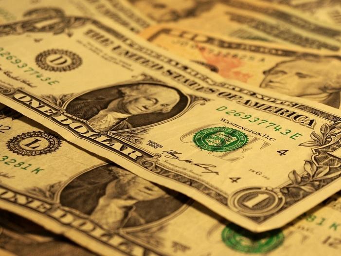 Pimco-Fondschef befürchtet Rezession in den USA