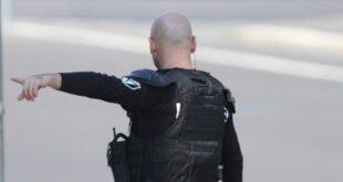 terrorwarnung in essen ermittlungsschwerpunkt aktuell in oberhausen 310x165 - Terrorwarnung in Essen: Ermittlungsschwerpunkt aktuell in Oberhausen