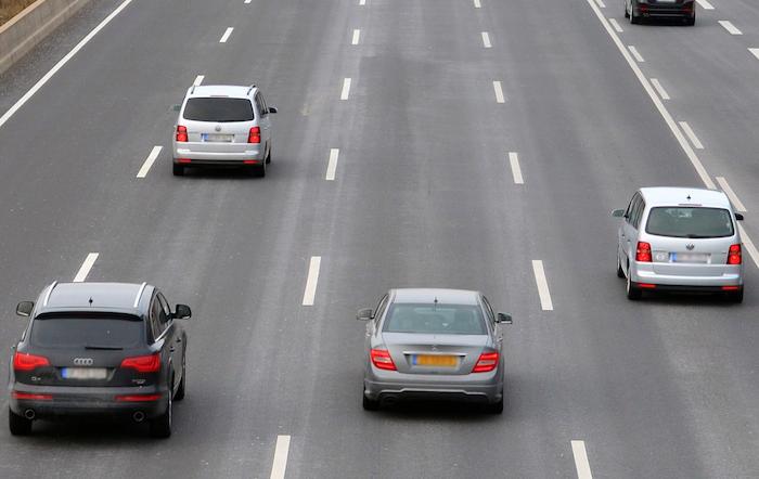 Photo of Absatzkrise abgehakt, Kommentar zum Automarkt von Peter Olsen