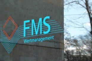 FMS Wertmanagement 310x205 - Blanker Unsinn, Kommentar zu FMS Wertmanagement von Stefan Kroneck