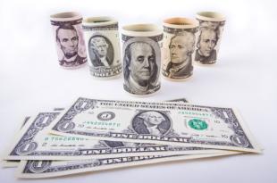 Federal Reserve 310x205 - Keine Angst mehr vor der Fed, ein Marktkommentar von Kai Johannsen