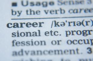 Woerterbuch 310x205 - Mit Fremdsprachen die Karriere pushen