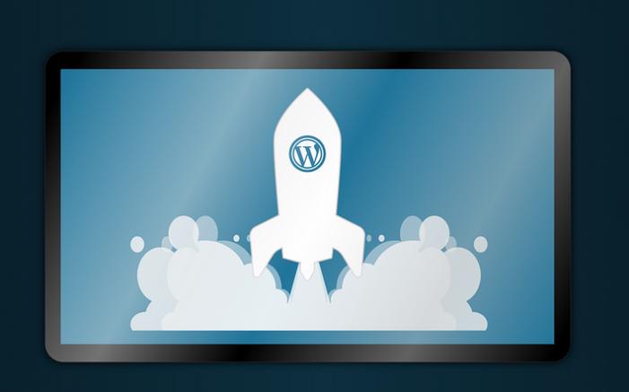 Lohnt sich als Blogger ein eigener Server?