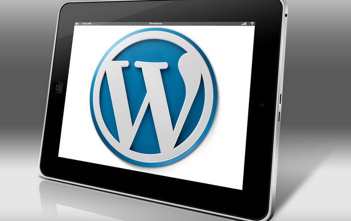 Photo of WordPress Updates – so bleibt dein Blog auf dem neusten Stand