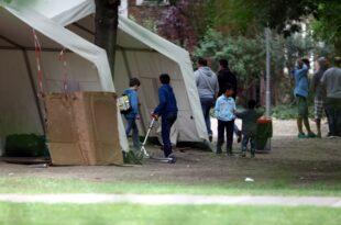bayerns innenminister will erneute ueberpruefung von asylbescheiden 310x205 - Bayerns Innenminister will erneute Überprüfung von Asylbescheiden