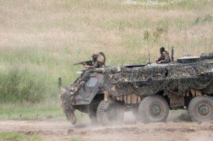 bundeswehr auslandseinsaetze deutlich teurer als geplant 310x205 - Bundeswehr-Auslandseinsätze deutlich teurer als geplant