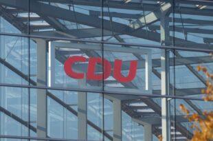 cdu wuerdigt verdienste adenauers um europa 310x205 - CDU würdigt Verdienste Adenauers um Europa